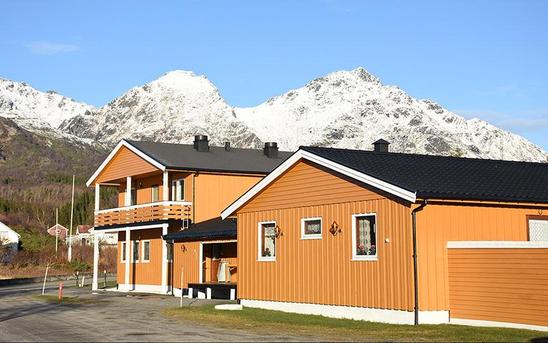 Gestegård Skutvik 1 800x501