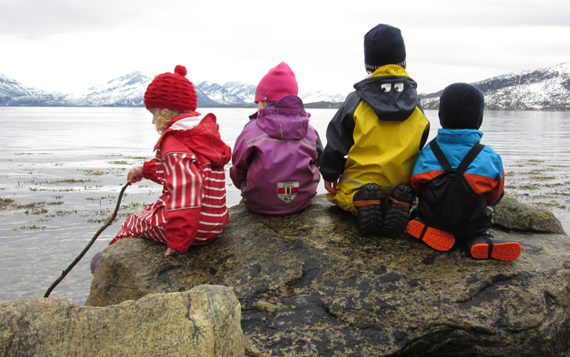 Skutvik barnehage sjø 800x501