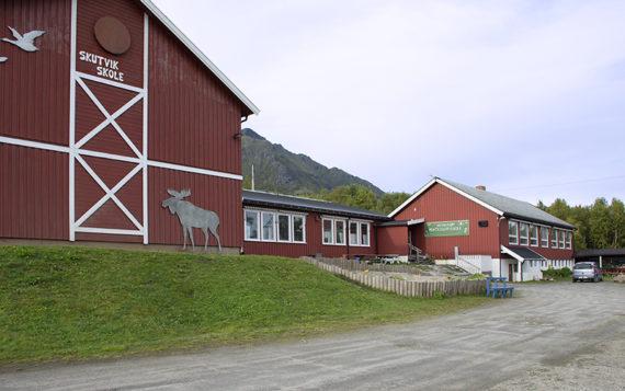 Skutvik skole 800x5001