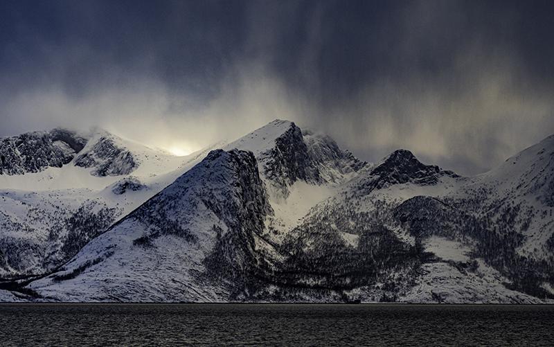 Fjell vinter Kjell 800x501