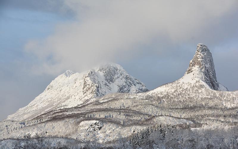 Hamaroyskafte vinter Geir 800x501